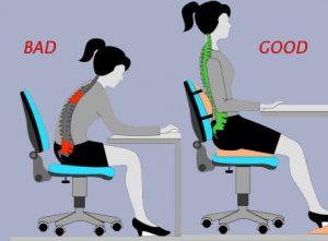 bad-and-good-posture2
