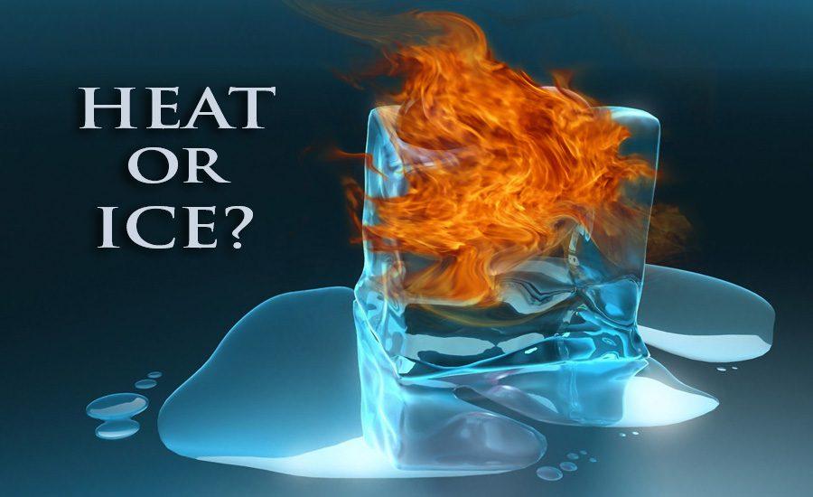heat-ice