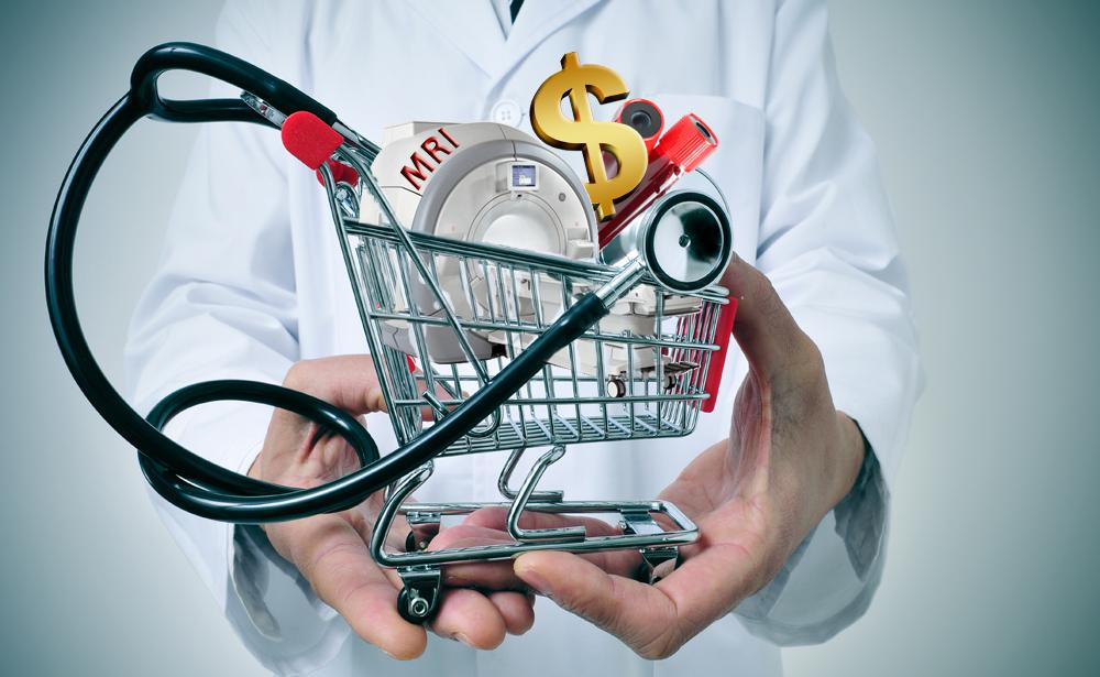 shop-healthcare