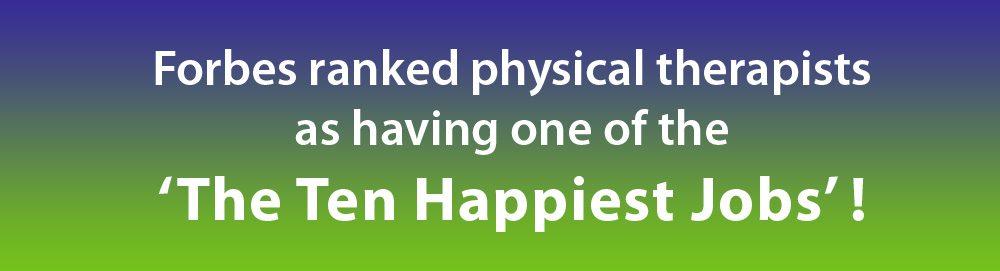 10-happy-jobs