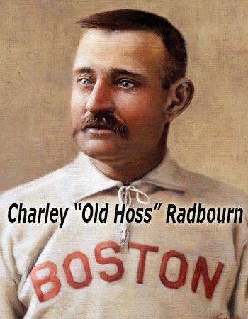 Charles_Hoss_Radbourn_1887