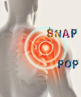 popping-shoulder2