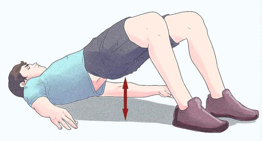 but-lift-sciatica-hamptonpt