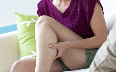 Sciatica Pain – Causes and Remedies
