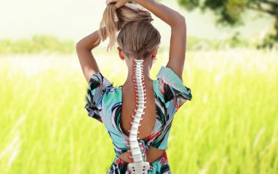 Scoliosis – How Physical Therapy Plays an Important Role