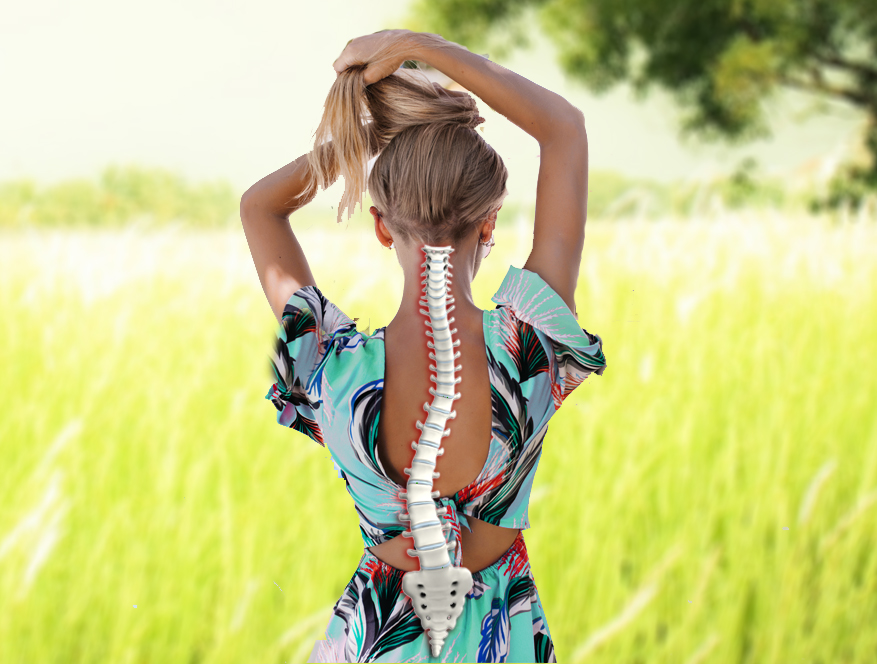 Scoliosis - how physical therapy plays an important role - Hampton Physical Therapy NH