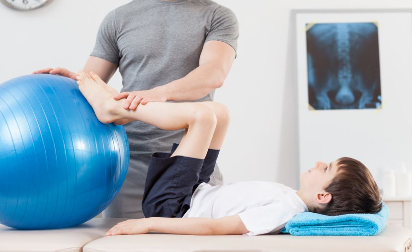 Scoliosis - how physical therapy plays an important role in treatment - Hampton Physical Therapy NH